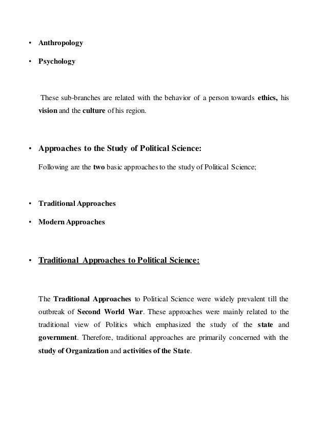 Buy Political Science Essay  Term Paper Academic Service  Buy Political Science Essay