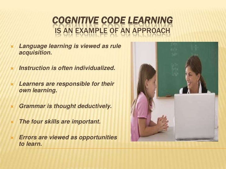 cognitive approaches to language and grammar Cognitive approaches to grammar  language stereotypes are determined by the language picture of the world and cognitive abilities of the language ( broccias, 2006 dixon,.