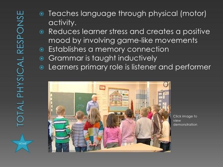 methods of teaching grammar through game Activity: class board game - grammar soccer 17 worksheet 6 - games techniques for teaching grammar institut pendidikan guru -.