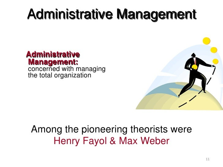 management approaches Chapter 2 approaches to organisation and management 43 figure 21 main approaches to organisation, structure and management a framework of analysis there are, however, many ways of categorising these various approaches.