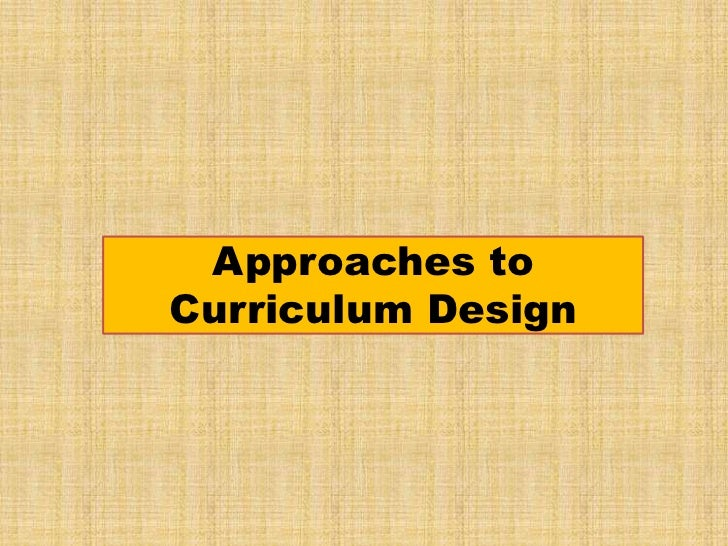 Master of Education in Curriculum and Teaching Online