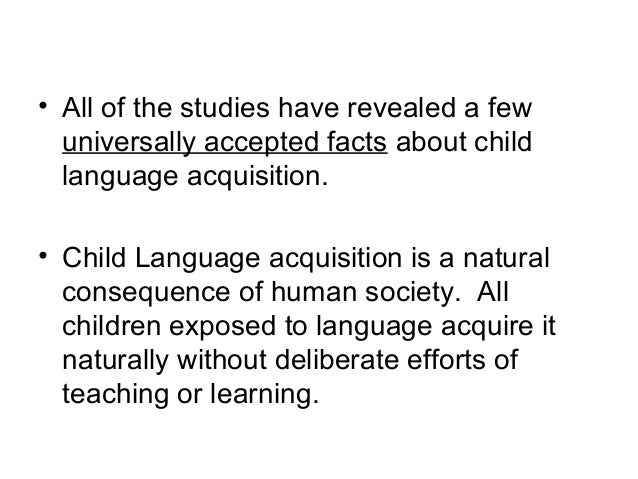 a multifaceted approach to vocabulary acquisition Multifaceted understanding of teaching and learning  a brief  review of the literature on approaches to language learning will result in a.
