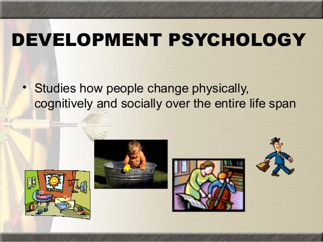 lifespan studies cognitive language social and Upon completion of your bachelor of arts in cognitive studies degree program, you will be able to: apply knowledge of brain functioning to teaching and learning examine cognitive development and the impact of learning across the lifespan.
