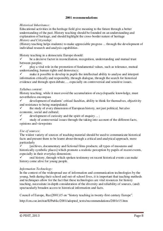 to craft democracies an essay on democratic transitions On minimal definitions, see palma giuseppe di, to craft democracies: an essay on democratic transitions (berkeley: university of california press, 1990), 28 and huntington samuel p , the third wave: democratization in the late twentieth century ( norman : university of oklahoma press , 1991 ), 9 .