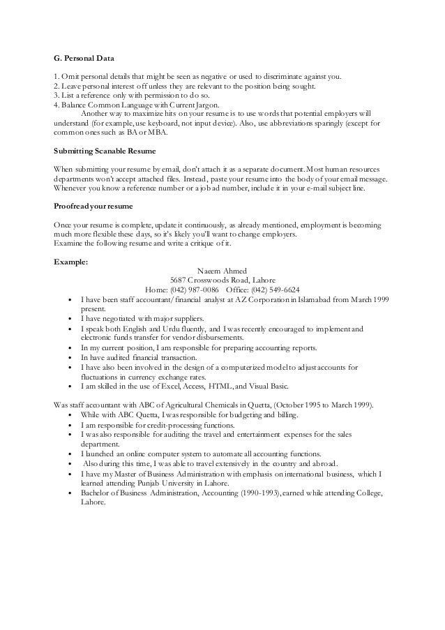 100 subject mail sending resume write email internship
