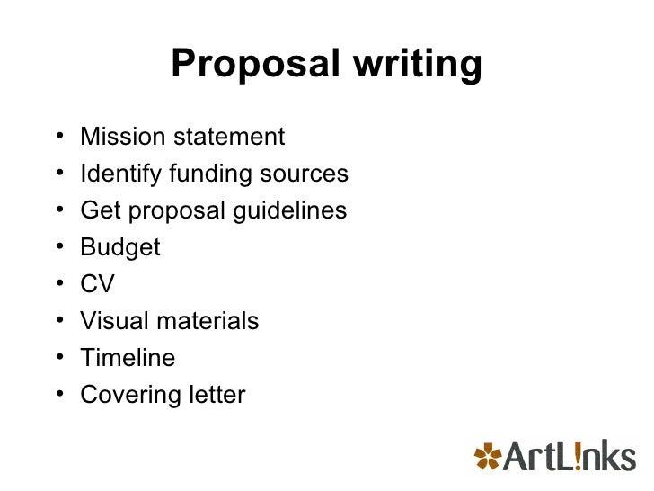 https://image.slidesharecdn.com/approachingpublicgalleries07-090518082847-phpapp01/95/approaching-galleries-proposal-writing-for-artists-4-728.jpg?cb\u003d1242638450