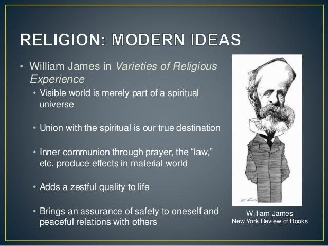 approaches to the study of religion Problems in the study of religion  scientific approaches to  promote conversation and debate about religion and religious themes today that.