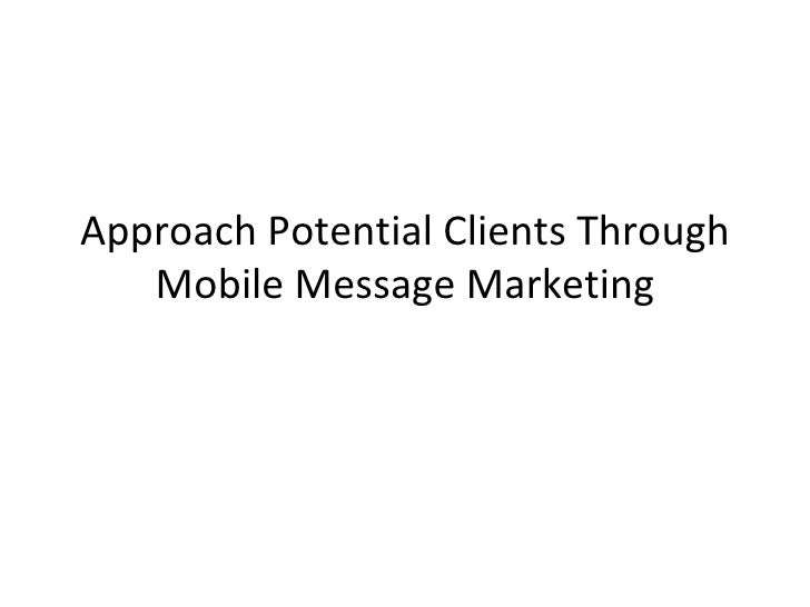message approach in advertising The effects of message strategy and execution framework on the basic approach to study the choice in advertising is to view the consumer as a processor of advertising message strategy is a well-researched topic in both the academic as well as.