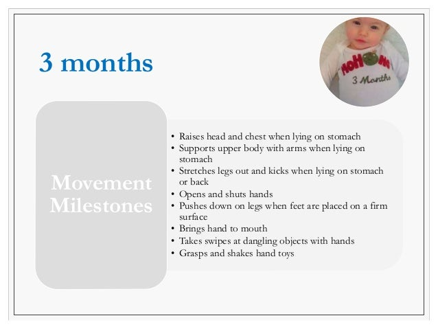 dating milestones 3 months Six months of dating may not constitute a particularly long relationship, but it is enough time to learn some essential information about your partner.