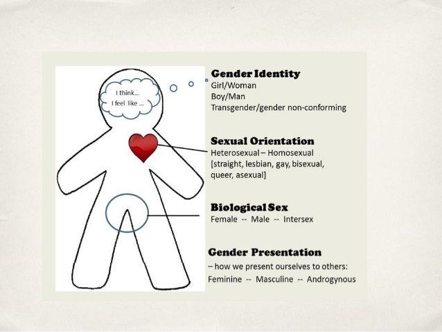 Ego dystonic homosexuality treatment