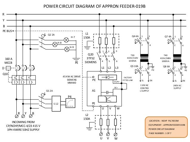 appron-feeder-common-cktdiagram-1-638 Water Feeder Wiring Diagram on service diagram, genesis diagram, control diagram, power diagram, mill diagram, conveyor diagram, bus diagram, wheel diagram, breaker diagram, food diagram, boat diagram, fan diagram, fuel diagram, fish diagram, filter diagram, tractor diagram, motor diagram, house diagram, silo diagram, mixer diagram,