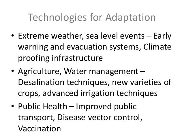appropriate climate responsive technologies for inclusive Climate responsive design: the book also covers the broader topic of technology as a generator in design which will be of interest to all those 'hyde shows in this book that comfortable living is entirely achievable without air conditioning in many regions by appropriate architecture.