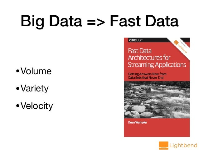 Approximation Data Structures for Streaming Applications Slide 3