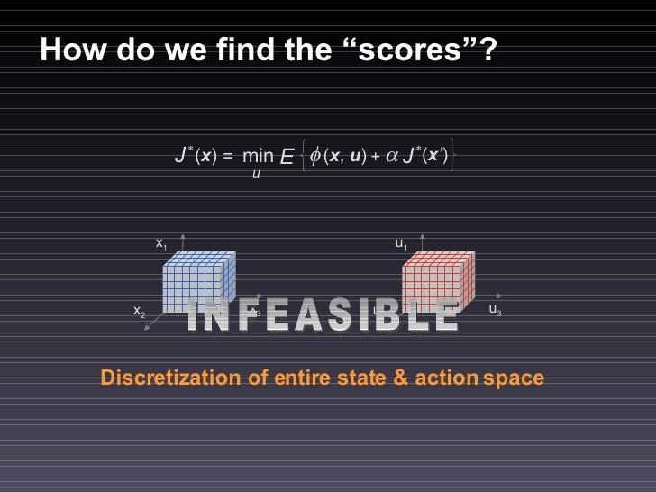 epub анализ значения термина интеграция в