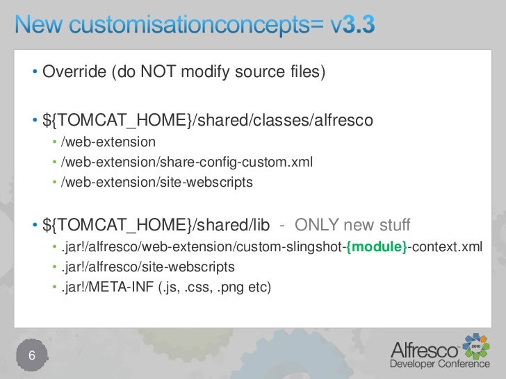 Download text management webscripts for mac