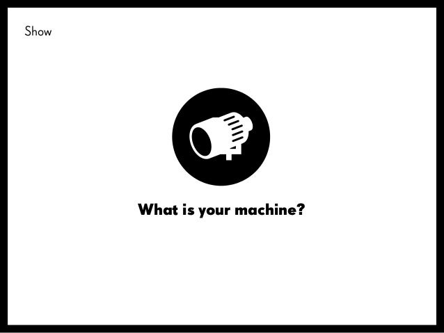 How does our perception of IoT change? Source: @Punchcut http://punchcut.com/perspectives/connecting-the-internet-of-thing...