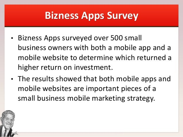 Apps vs-mobile-theme-1-130321134400-phpapp02 Slide 2