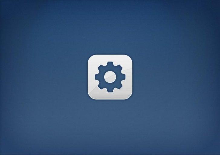 Уникальные посетители ВКонтакте          (млн. в сутки)                                  liveinternet