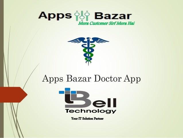 download free barname bazar baraye android