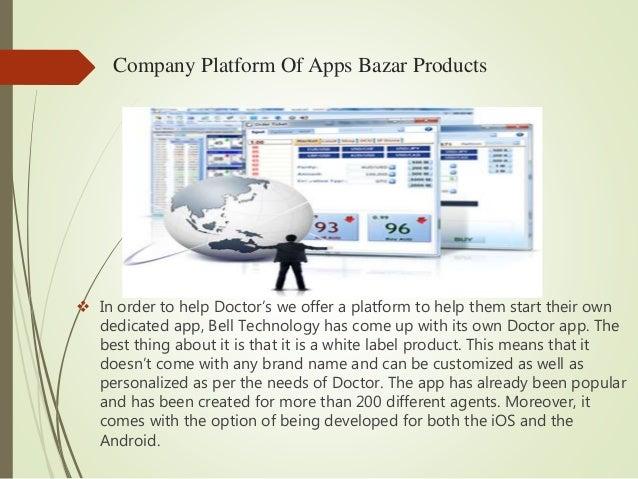 Базарт Приложение Скачать На Андроид - фото 3