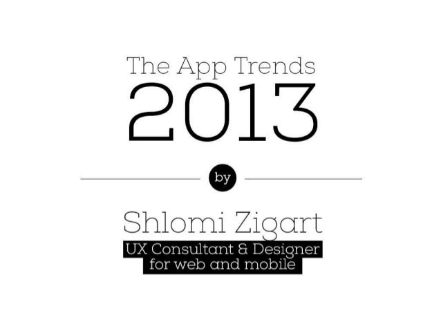 Mobile_Trends_Design_November-2013_shlomi-zigart