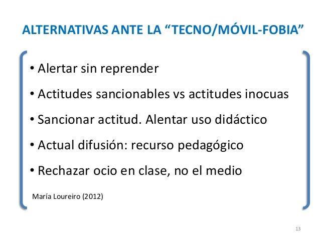 LO QUE LOS ALUMNOS QUIEREN DE SUS PROFESORES      A PARTIR DE http://reedgillespie.blogspot.com.es/2012/10/what-students-w...