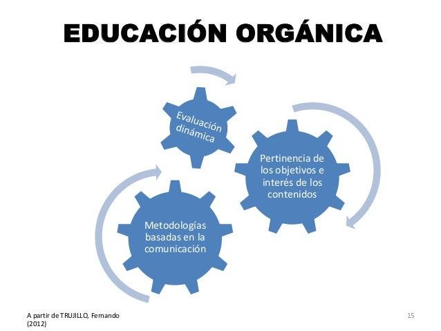 M-LEARNING             MOBILE LEARNINGMetodología de enseñanza y aprendizaje basadaen el uso de las tecnologías móviles co...