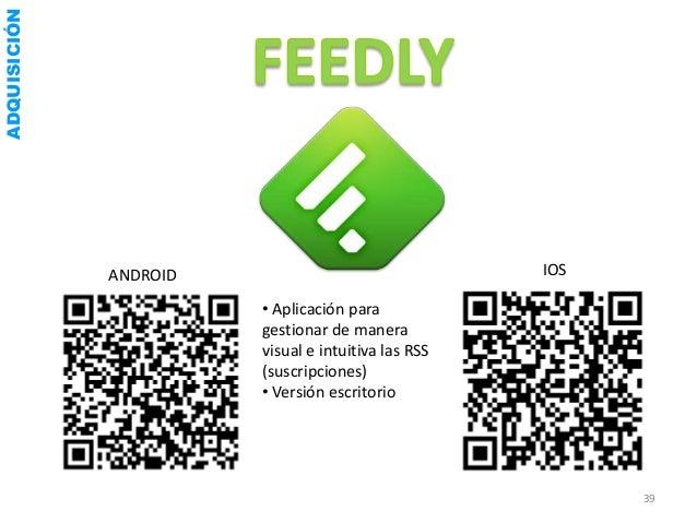 ADQUISICIÓN              WEBS DE INTERÉS               EDUCA CON TIC               http://www.educacontic.es              ...