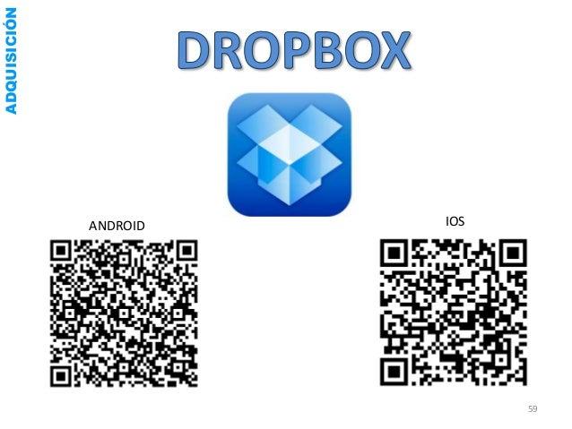ADQUISICIÓN              CLOUD MAGIC                     • Servicio web                     • App multidispositivo        ...