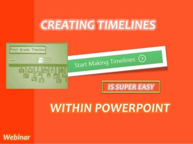 Iii  WITHIN POWERPOINT  Webinar