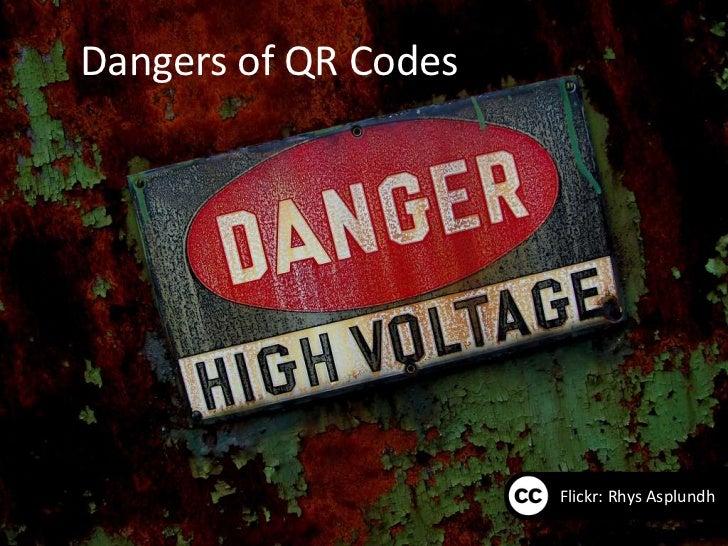Weblink to Malicious Site                       Flickr: Rhys Asplundh