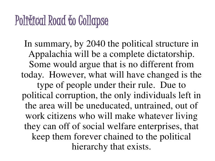 uneven ground appalachia since 1945 Uneven ground: appalachia since 1945 by ronald d eller (review) aaron d  purcell ohio valley history, volume 10, number 1, spring 2010, pp 102-103.