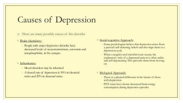 major depressive disorder and patient essay Nationwide network of patient and family support one million suffer from a major depressive disorder elderly people with untreated depression are more like.