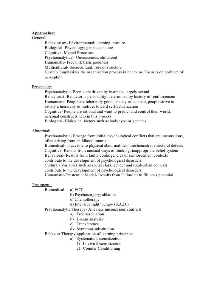 ap pyschology notes Ap psychology summer assignment ap psych students,  it should be large enough to keep all psychology notes, outlines and handouts in from several months of class.