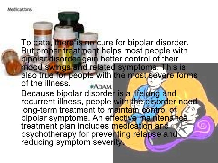 an analysis of the causes of schizophrenia bipolar disorder and related illness Schizophrenia is a mental disorder characterized by abnormal social behavior  and failure to  environmental factors associated with the development of  schizophrenia  manic depression and including both unipolar and bipolar  depression)  of death, 1980-2015: a systematic analysis for the global burden  of disease.