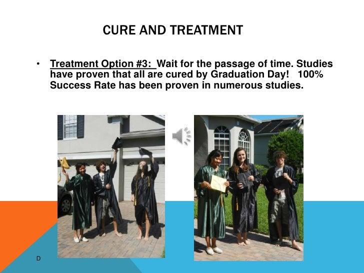 2012 ap psychology essay