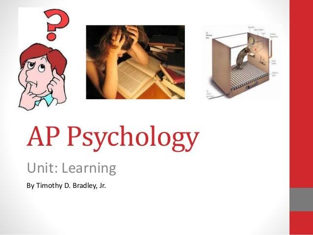 ap therapy tutoring