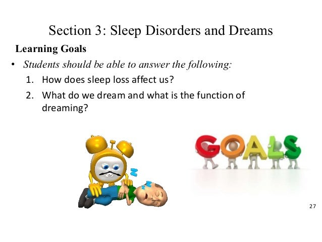 sleep diary for ap psychology Master sleep diary calculator  center for deployment psychology is headquartered at the uniformed services university of the health sciences .