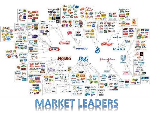 unilever competitors Unilever produces and supplies fast moving consumer goods in food, home and personal care product categories worldwide.