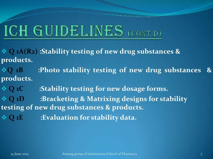 A Ppt on Accelerated Stability Studies | Shelf Life | Pharmacy
