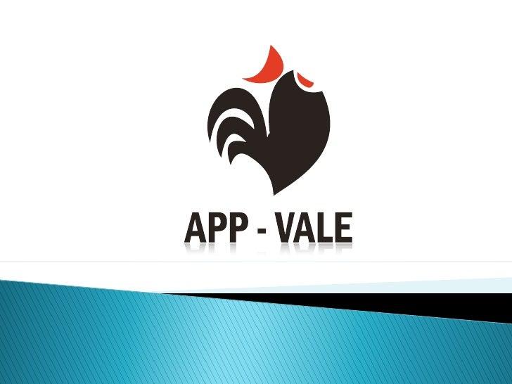 APP - Brasil- A APP nasceu da necessidade da atividade publicitáriater uma voz que não se calasse diante dos temas edesafi...