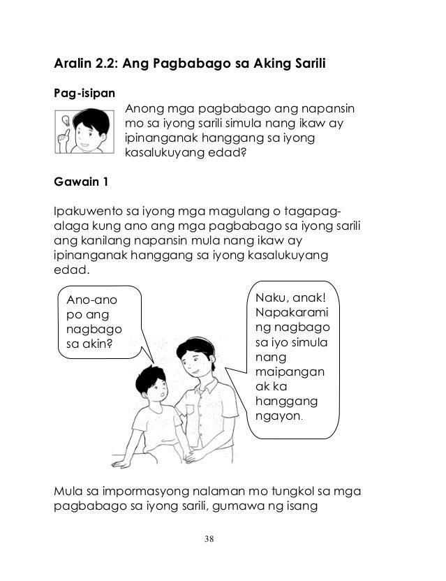 buhay mula pagkabata sa patanda Ang sanggol na napatay na nagngangalang kushboo ay anak ng isang kapitbahay mula sa sa mawalan ito ng buhay ay patanda ng patanda dahil sa.