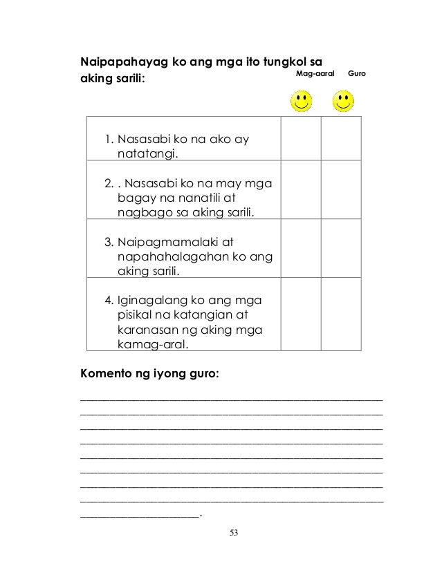 Sample Essay 17: Ano ang mga Bagay na Magagawa Ko para Makatulong sa Ating Bansa?