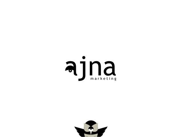 Profissional com experiência de 8 anos, designer com experiência em manipu- lação e edição de imagens, analista de marketi...