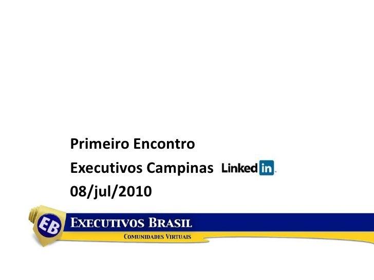 Apr pdf-encontro-executivos-campinas-v01
