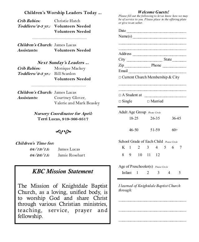 christian singles in knightdale Special needs faith friends  knightdale, nc 27545 phone 9192660455 fax 9192660097 email: info@faith-baptistcom faith baptist preschool.