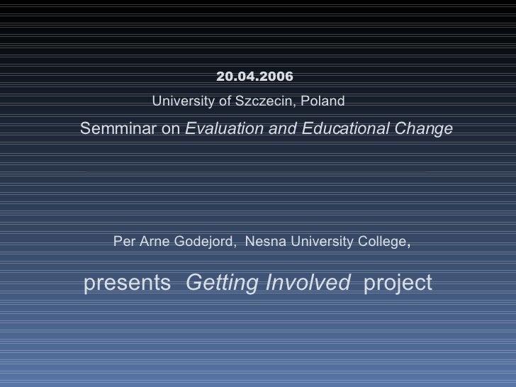 szczecin chatrooms 977 in warsaw 978 in gdansk 1029 in kraków 969 in opole 993 in szczecin 974 in katowice 974 in lódz 97  broadcast interactive shows, webcam chatrooms .