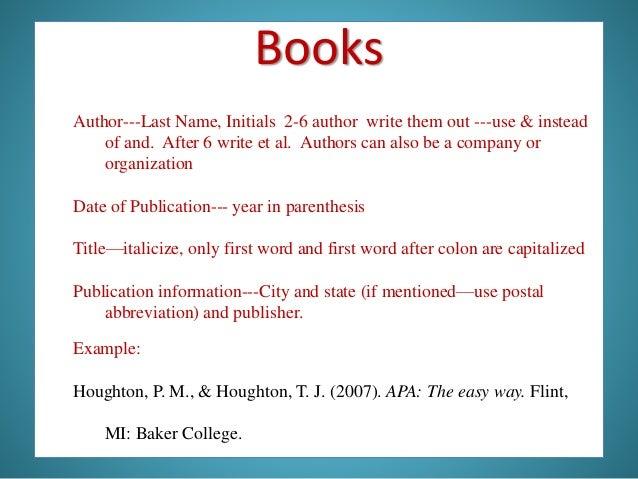 ebook Verbände und