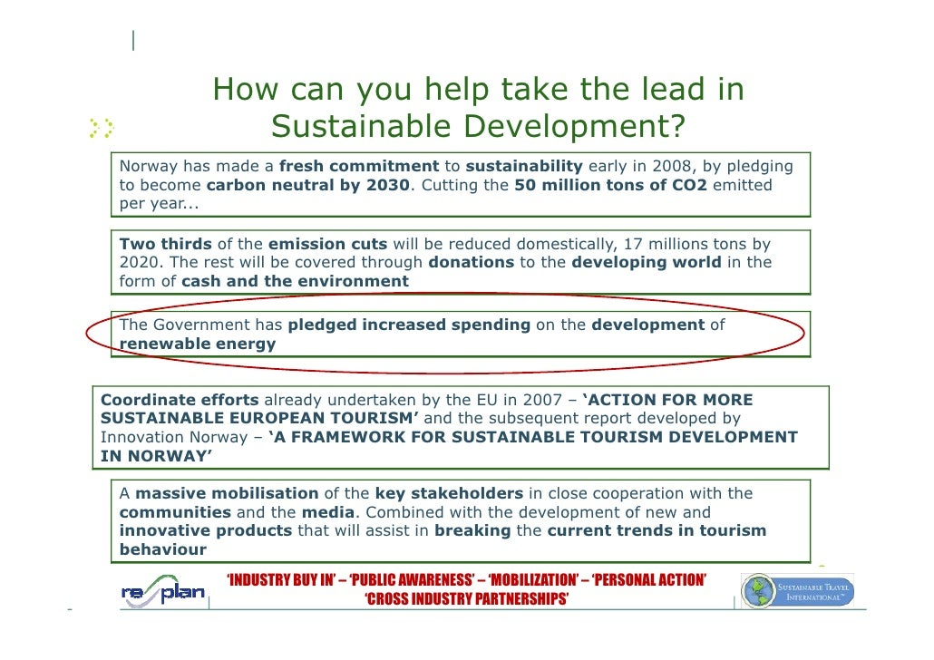 sustainable development policy and guide for Get more information about 'energy for sustainable development' journal check the author information pack on elseviercom.