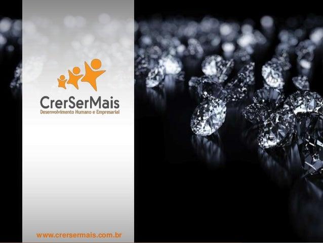 www.crersermais.com.br